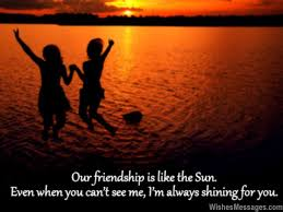 birthday wishes for best friend quotes and messages