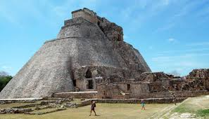 Most Amazing by Top 10 Most Amazing Step Pyramids In The World