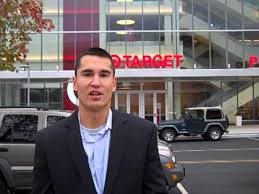 target reston black friday new dunn loring target store closer for tysons corner home owners