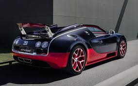 bugatti lil wayne bugatti veyron blue fire ssc pinterest bugatti veyron and cars