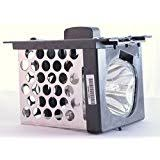 ty la1500 replacement l panasonic projector ls online buy panasonic projector ls at