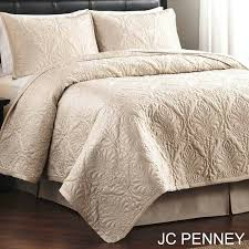 Coverlet Bedding Sets Quilt Coverlet Bedding Sets Matelasse Sale Flashbuzz Info