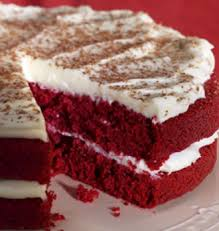 cake recipe secrets page 5