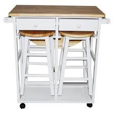 kitchen kitchen island cart with seating with kitchen island