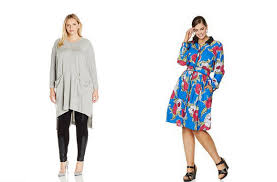 10 travel friendly dresses with pockets smartertravel