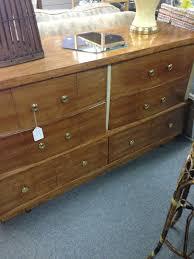 Harmony House Furniture Dresser Transformation Using Fine Paint Of Europe U0027s Van Gogh