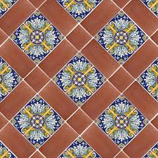 41 best class images on pinterest italian tiles mosaics and tiles
