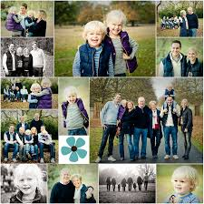 25 extended family photography ideas extended