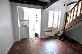 superficie chambre remarquable chambre mansardee loi carrez id es de design salle d