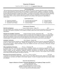 maintenance resume template electrician resume objective unique maintenance resume sle