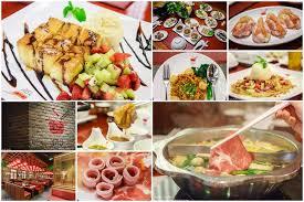 cuisine you you cuisine ส ก สไตล เซ ยงไฮ ทางเล อกใหม ของคนร กส ก readme me