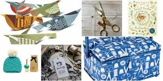 15 original christmas gift ideas for crafters diy christmas presents