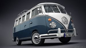 wallpaper volkswagen vintage man shadow wallpaper high quality resolution with high definition