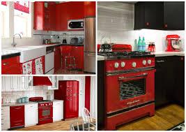 retro kitchen furniture 15 essential design elements for a perfectly retro kitchen