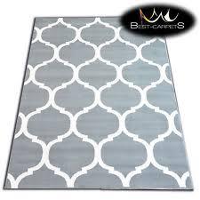 moroccan rugs ebay