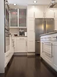 Best Kitchen Ikea Images On Pinterest Kitchen Kitchen Ideas - Ikea kitchen cabinet door styles