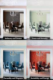 choosing the right paint color for your room dibico inc
