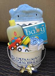 baby shower gifts pinterest images baby shower ideas