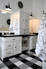 how to master the modern farmhouse bathroom under 500 u2014 the