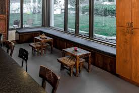 Steampunk House Interior Steampunk Meets Modern Kitchen Bluestem Construction