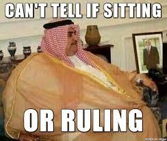 Meme Chair - royal wheel or chair meme on imgur