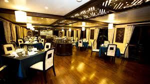 what is multi cuisine restaurant mauryan multi cuisine restaurant laxmi nagar delhi truelocalz