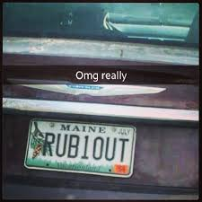 Maine State Vanity Plates Funniest Custom Maine License Plates Photos