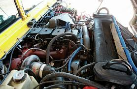 nissan armada engine swap top tech questions hybrid injectors how to pass a smog test