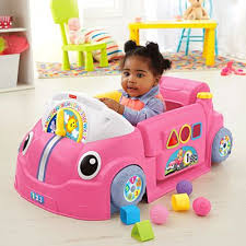 educational toys for 7 month babies fisher price