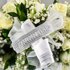 wedding decorations wholesale wedding supplies wholesale flowers and supplies