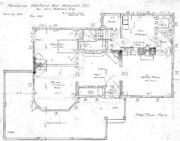 draw a house plan house plan sketch easy tools to draw simple floor plans sketch and