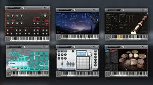 music maker live edition u2013 tutorials