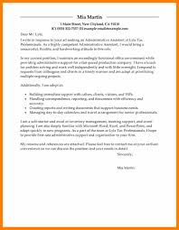 Cover Letter In Resume Mla Format Annotated Bibliography Example 2012 Histrionic