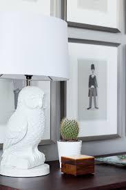 best 25 owl lamp ideas on pinterest owl kitchen decor owl