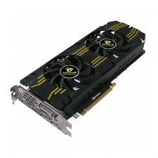 black friday graphics card overclockers uk best of black friday deals nov 23rd oc3d net