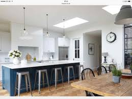 open plan flooring kitchen delightful beautiful open plan kitchens image ideas