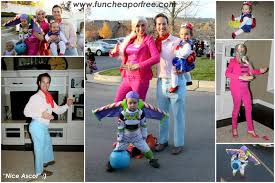 Halloween Costumes Clearance Diy Frozen Costume Sew Halloween Costumes Family