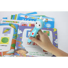 Children Sound Book Book Custom Book Printing China Top Quality Customized Fashion Promotional Manufacturer