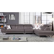 Leather Sofa Co Leather Sofa Set Foshan Suger Furniture Co Ltd