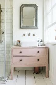 country style bathroom ideas cottage style bathroom tile farmhouse bathroom pictures
