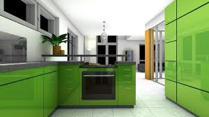 modern kitchen design idea best modern kitchen design ideas modular kitchen with attached