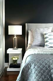 bedroom end tables bedroom end tables small bedroom end tables bedroom end tables full