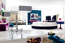 Paris Bedroom For Girls Bathroom Mesmerizing Teen Bedroom Ideas Kids Room For Playroom