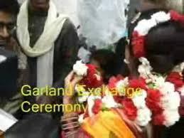 indian wedding garland indian wedding garland exchange from deypika s wedding
