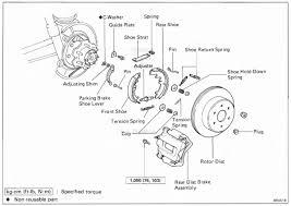 urgent hand brake help i have spare parts land cruiser club