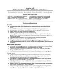 Examples Of Resume Objectives For Customer Service by Customer Service Resume Yay Pinterest Customer Service