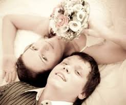 las vegas wedding packages all inclusive cheap 11 cheap las vegas wedding packages