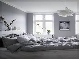 Ideen Neues Schlafzimmer Schlafzimmer Grau Weiß Ideen Wohnung Ideen