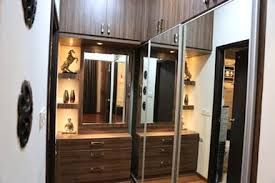 Dressing Room Design Ideas Inspiration  Images Homify - Dressing room bedroom ideas