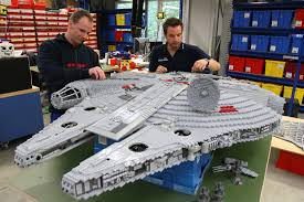adult legos building a creative brand strategy brick by brick the history of